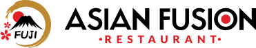 Ristorante Fuji Logo
